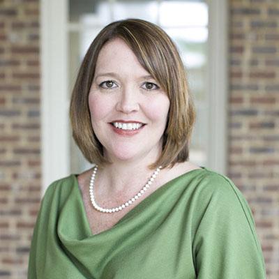 Sheri C. Davis