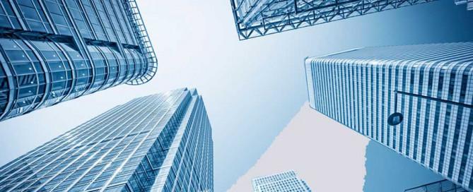 commercial-loan-building