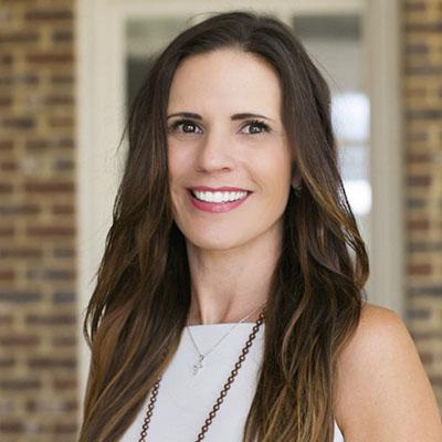 Leigh Anne Rula