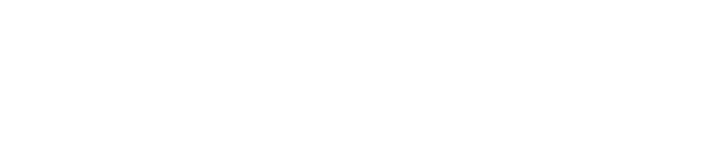 HCM Logo White