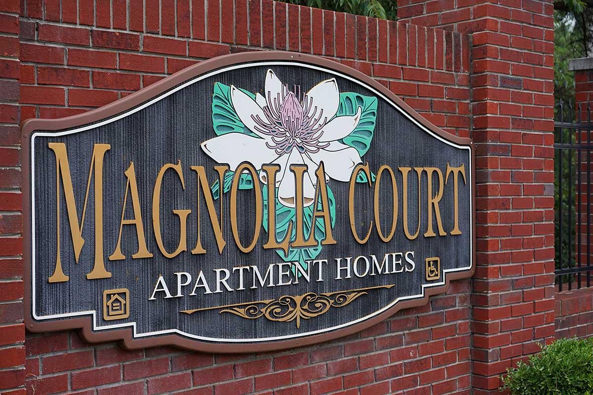 Magnolia Gardens 04