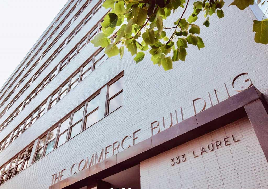 Commerce Building 02